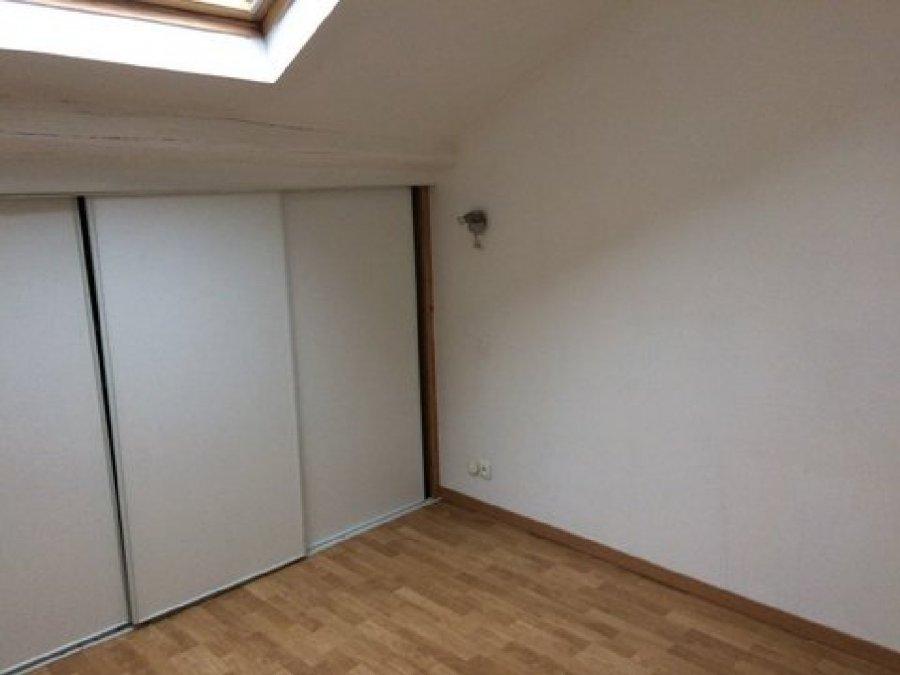 acheter appartement 6 pièces 140 m² courcelles-chaussy photo 7