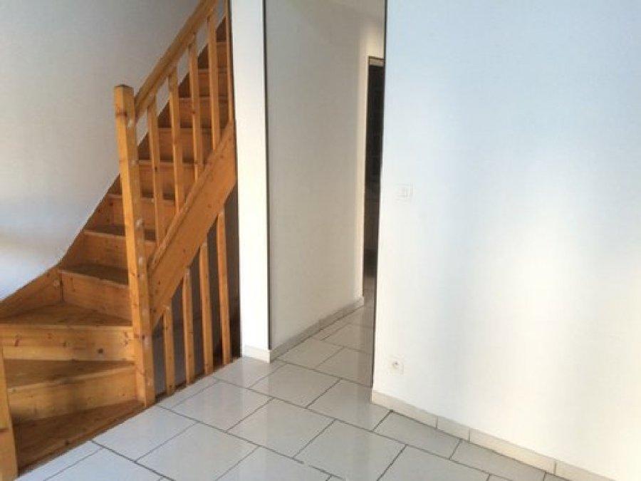 acheter appartement 6 pièces 140 m² courcelles-chaussy photo 5