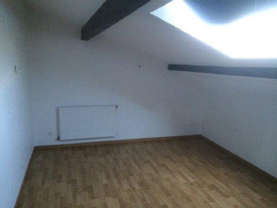 acheter appartement 6 pièces 140 m² courcelles-chaussy photo 6