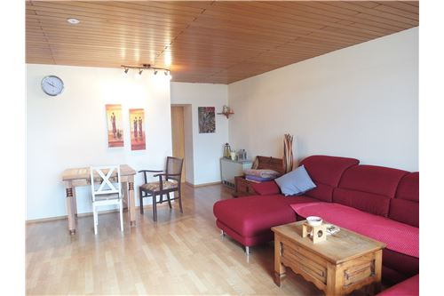 investment building for buy 8 rooms 260 m² wallerfangen photo 7