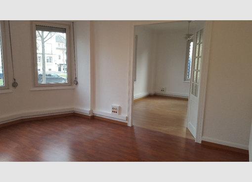Location appartement f4 strasbourg bas rhin r f 5631235 - Appartement meuble a louer strasbourg ...