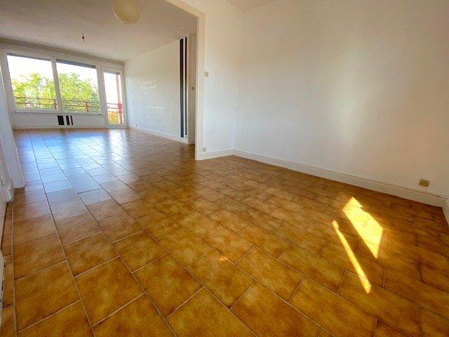 acheter appartement 3 pièces 66.45 m² nancy photo 1