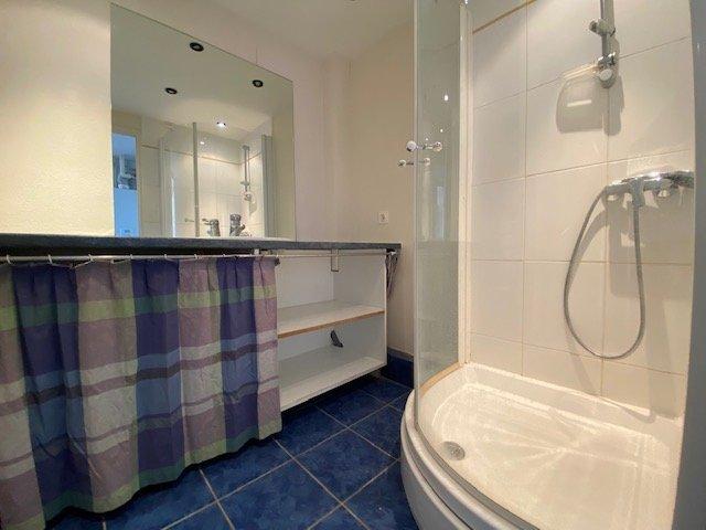 acheter appartement 3 pièces 66.45 m² nancy photo 4