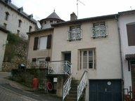 Maison à louer F3 à Liverdun - Réf. 6221059
