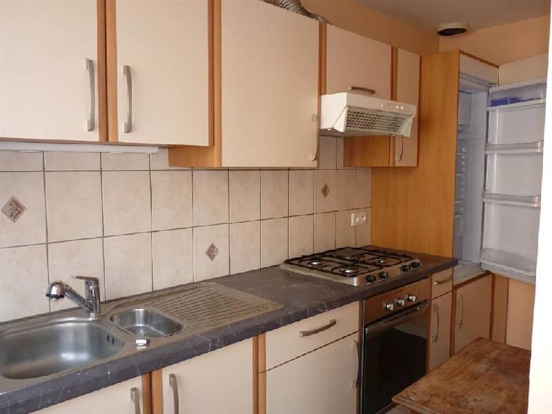 acheter appartement 3 pièces 40 m² la bresse photo 1