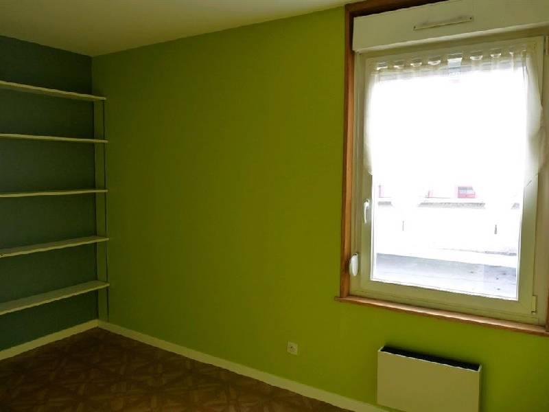 acheter appartement 3 pièces 40 m² la bresse photo 4