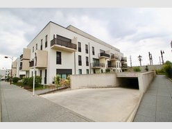 Appartement à vendre 2 Chambres à Schifflange - Réf. 6893059