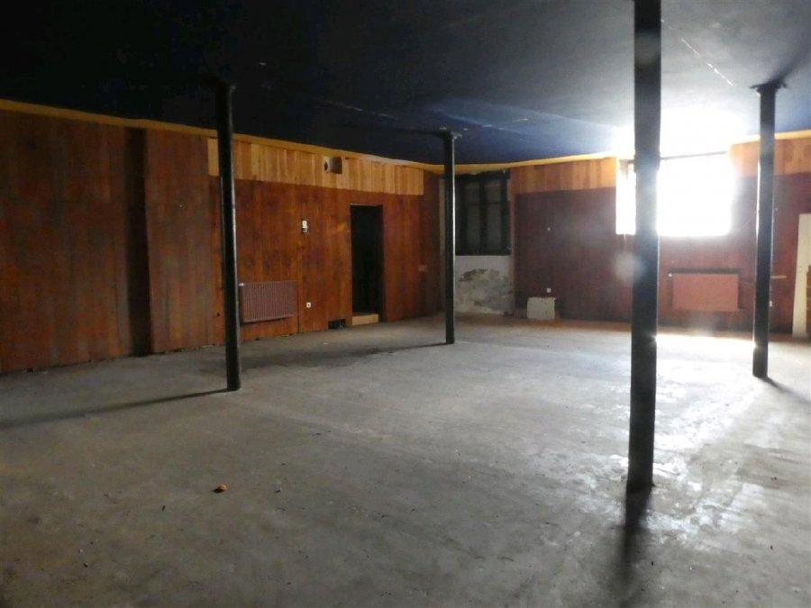 acheter local commercial 0 pièce 200 m² saint-dié-des-vosges photo 4