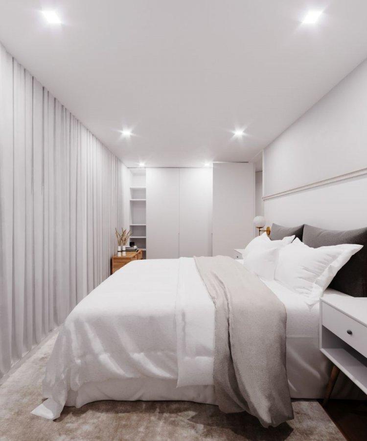 acheter résidence 0 chambre 50.74 à 105.5 m² schifflange photo 6