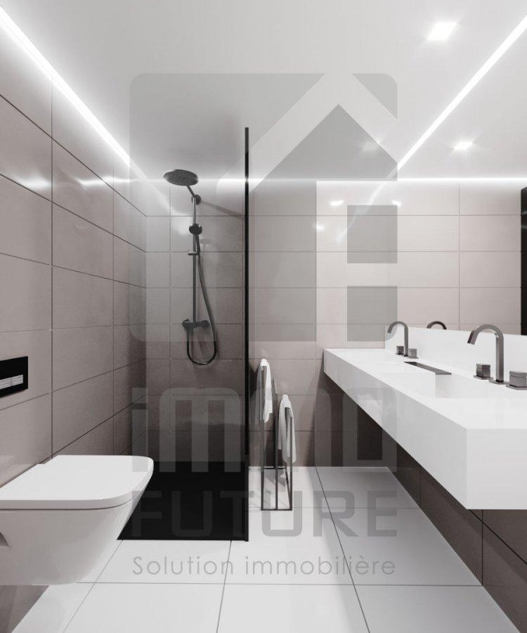 acheter résidence 0 chambre 50.74 à 105.5 m² schifflange photo 4