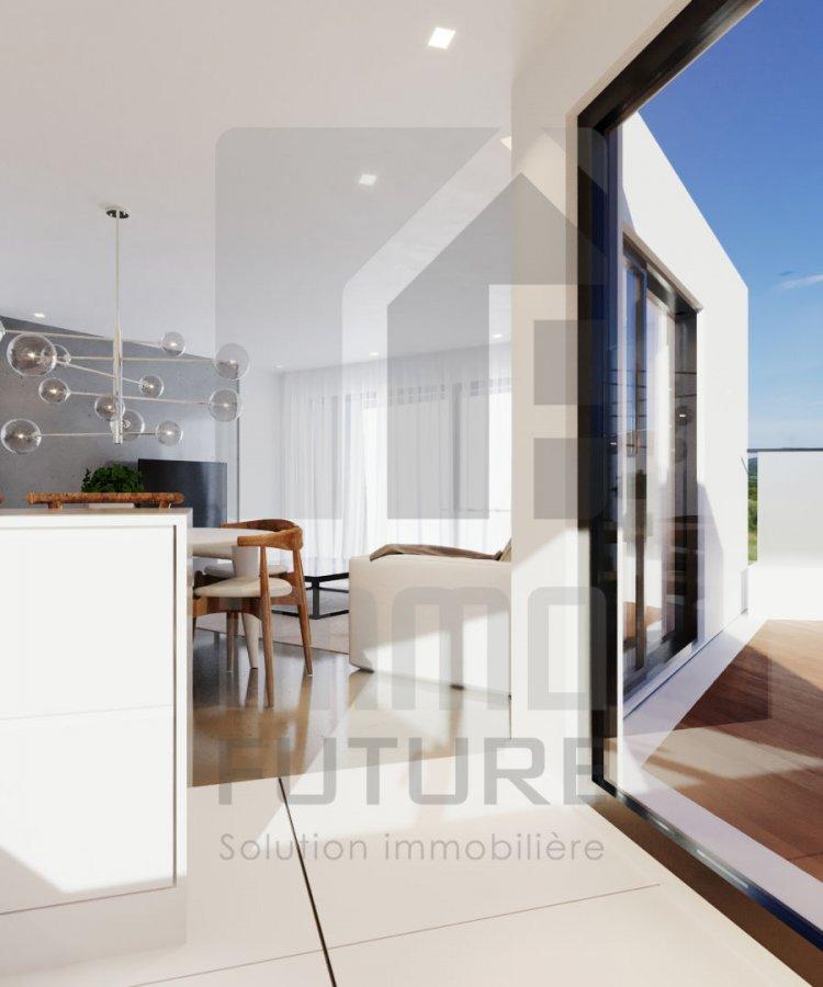 acheter résidence 0 chambre 50.74 à 105.5 m² schifflange photo 7