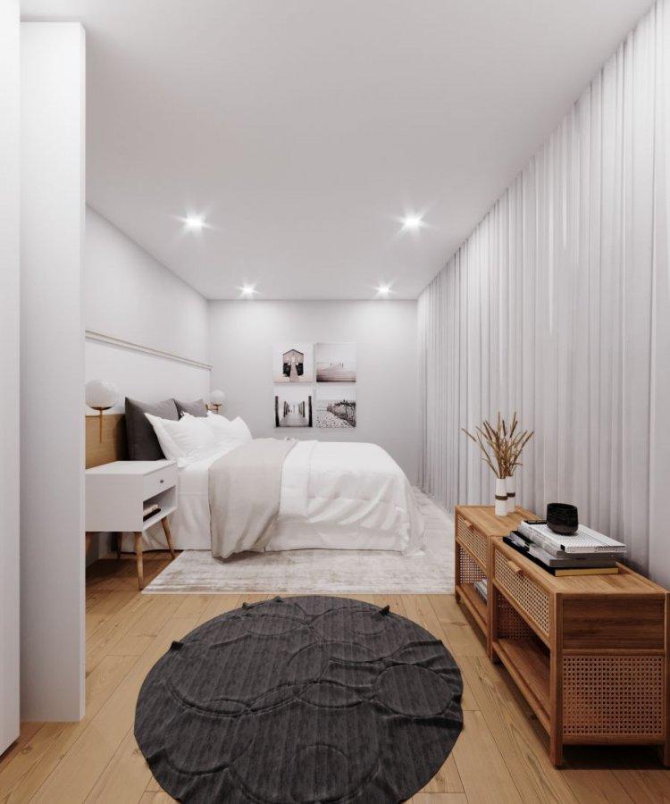 acheter résidence 0 chambre 50.74 à 105.5 m² schifflange photo 5