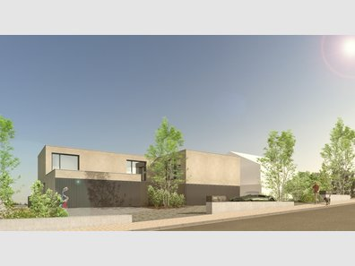 Maison jumelée à vendre 3 Chambres à Schuttrange - Réf. 4935171