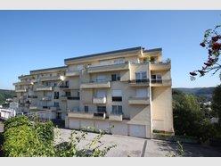 Wohnung zur Miete 1 Zimmer in Luxembourg-Limpertsberg - Ref. 5000707