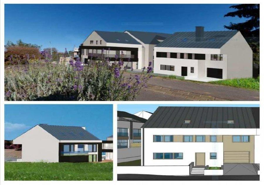 semi-detached house for buy 3 bedrooms 213.25 m² filsdorf photo 1