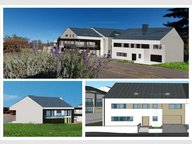 Semi-detached house for sale 3 bedrooms in Filsdorf - Ref. 5660163