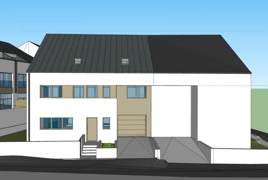 semi-detached house for buy 3 bedrooms 213.25 m² filsdorf photo 2