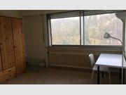 Chambre à louer 1 Chambre à Luxembourg-Eich - Réf. 5987843