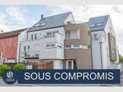 Apartment for sale 2 bedrooms in Bascharage - Ref. 6712835