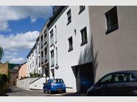 Appartement à vendre 3 Chambres à Echternach - Réf. 5991939