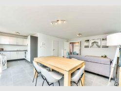 Apartment for sale in Bertrix - Ref. 6327811