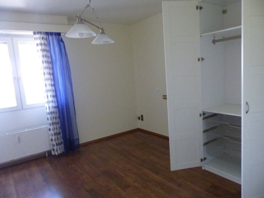 louer appartement 4 chambres 120 m² luxembourg photo 2