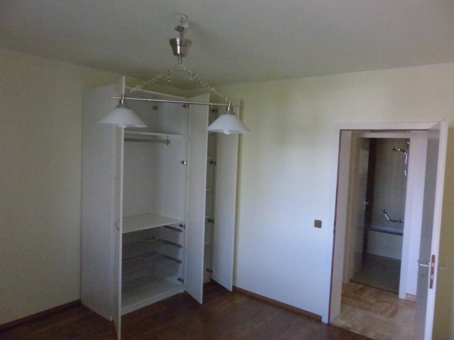louer appartement 4 chambres 120 m² luxembourg photo 3