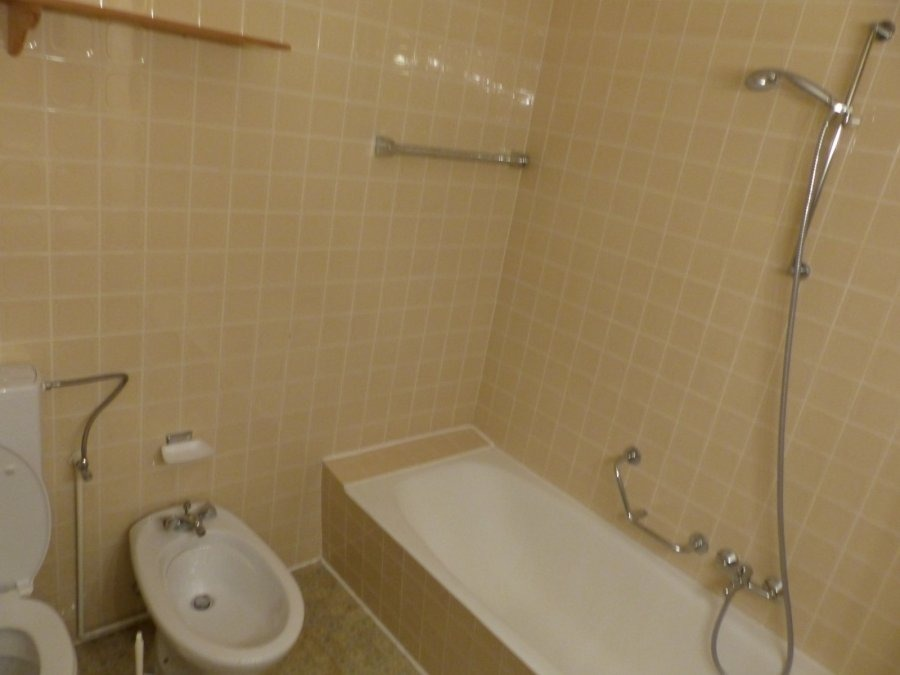 louer appartement 4 chambres 120 m² luxembourg photo 4