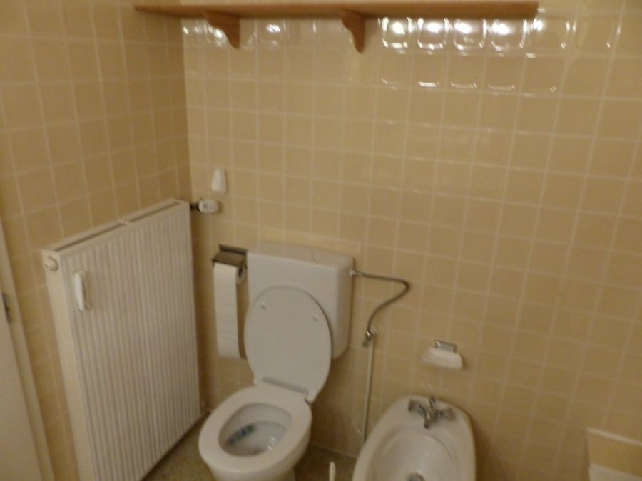 louer appartement 4 chambres 120 m² luxembourg photo 5