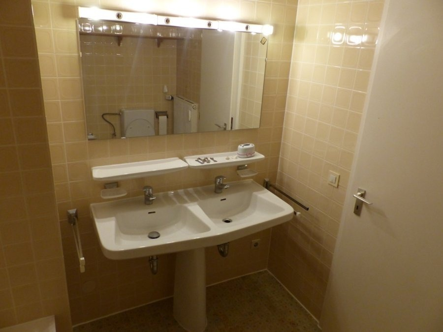 louer appartement 4 chambres 120 m² luxembourg photo 6