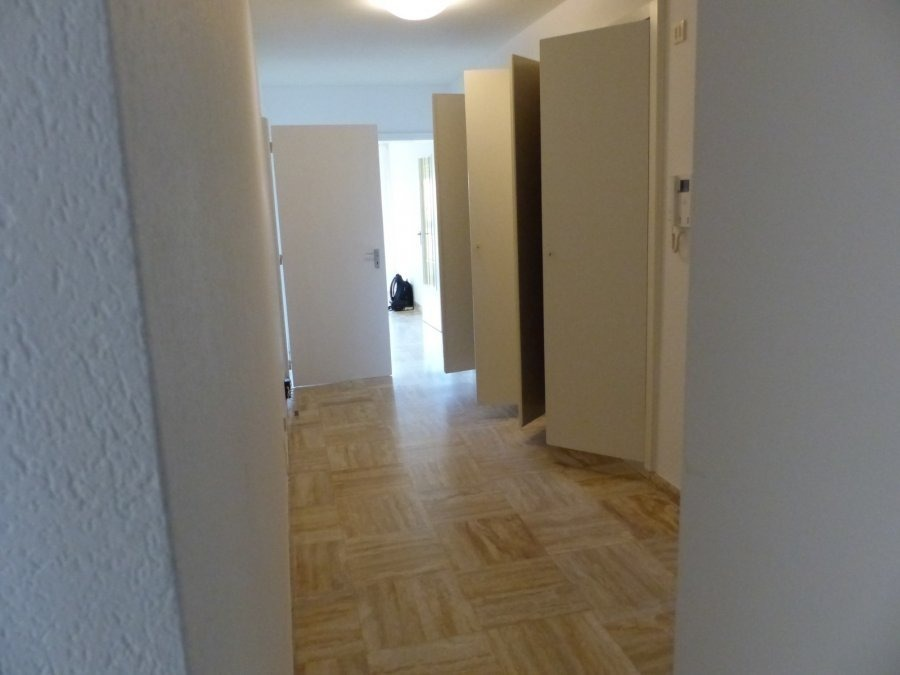 louer appartement 4 chambres 120 m² luxembourg photo 7