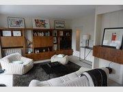 Appartement à vendre F4 à Épinal - Réf. 6594051