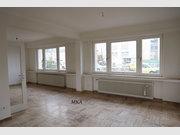 Semi-detached house for sale 4 bedrooms in Bertrange - Ref. 7118339
