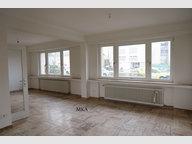 Maison jumelée à vendre 4 Chambres à Bertrange - Réf. 7118339