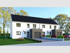 Maison individuelle à vendre 3 Chambres à Troine-Route - Réf. 6073859