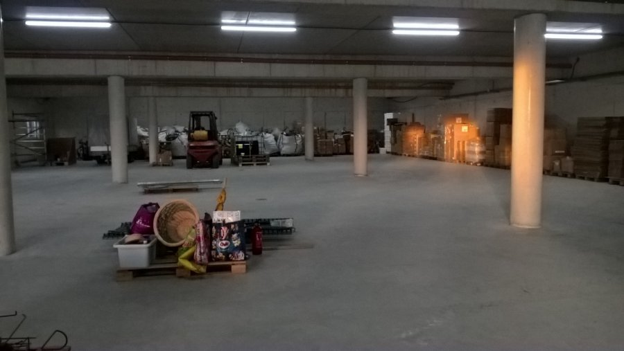 warehouse for rent 0 bedroom 600 m² troisvierges photo 3
