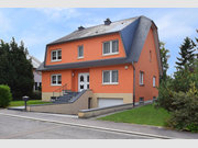 Maison individuelle à louer 5 Chambres à Bridel - Réf. 6802947