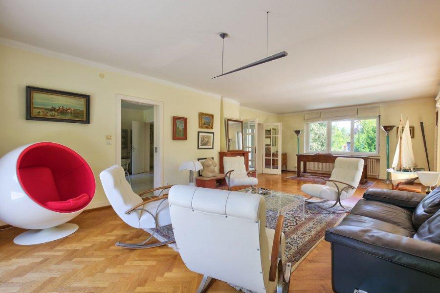 haus kaufen 7 zimmer 175 m² sainte-ruffine foto 7