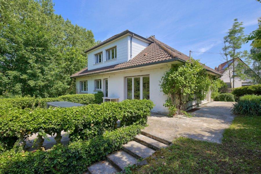 haus kaufen 7 zimmer 175 m² sainte-ruffine foto 2