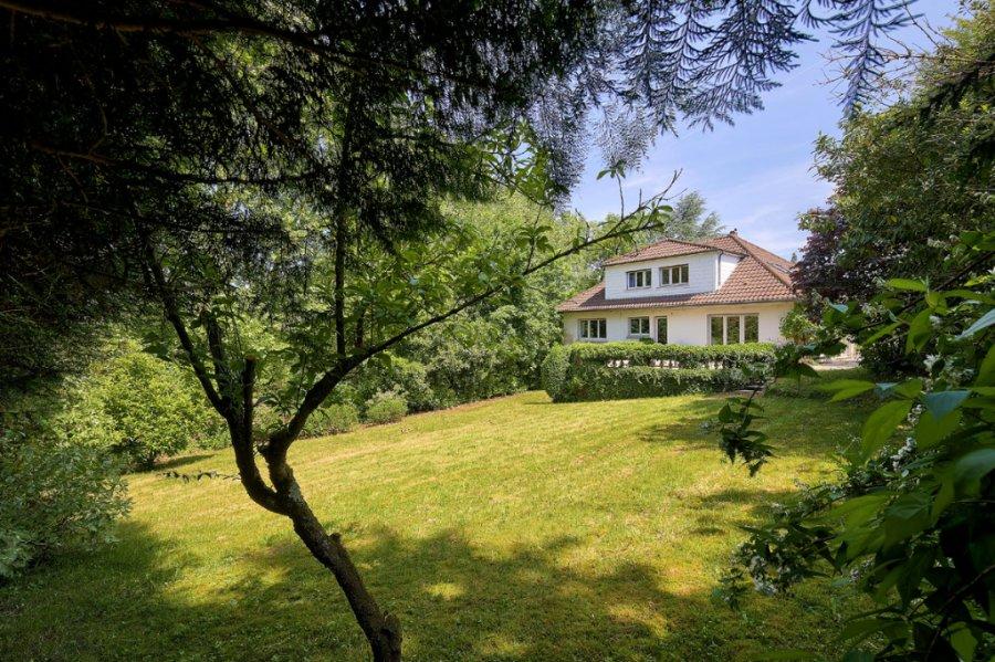 haus kaufen 7 zimmer 175 m² sainte-ruffine foto 1