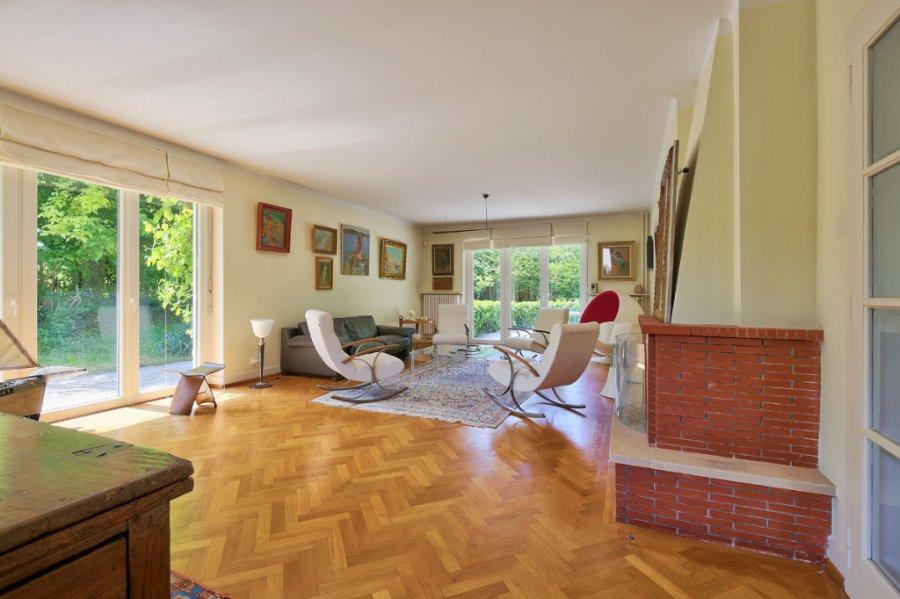 haus kaufen 7 zimmer 175 m² sainte-ruffine foto 6