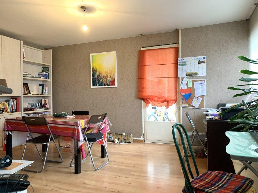acheter appartement 4 pièces 86.04 m² metz photo 3