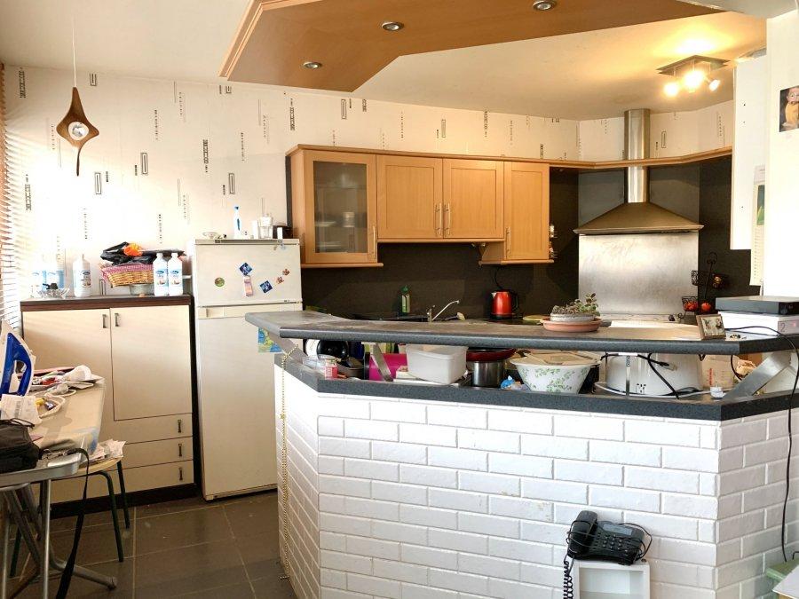 acheter appartement 4 pièces 86.04 m² metz photo 4