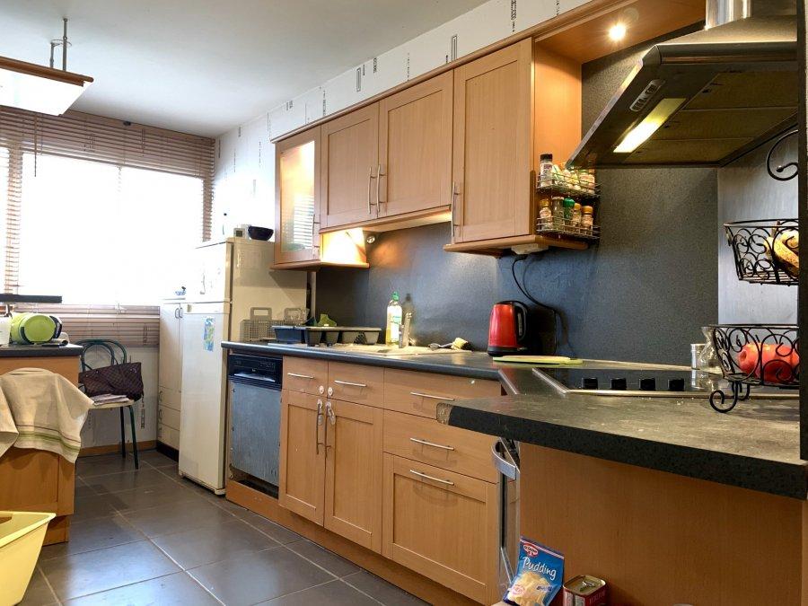 acheter appartement 4 pièces 86.04 m² metz photo 2
