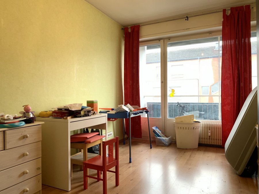 acheter appartement 4 pièces 86.04 m² metz photo 5