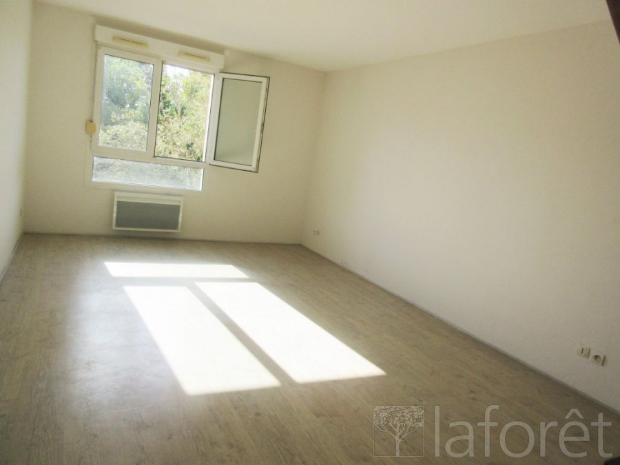 acheter appartement 3 pièces 63 m² laxou photo 2