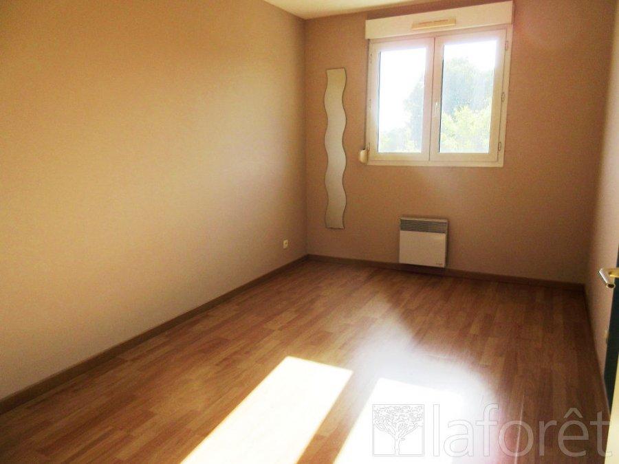 acheter appartement 3 pièces 63 m² laxou photo 3