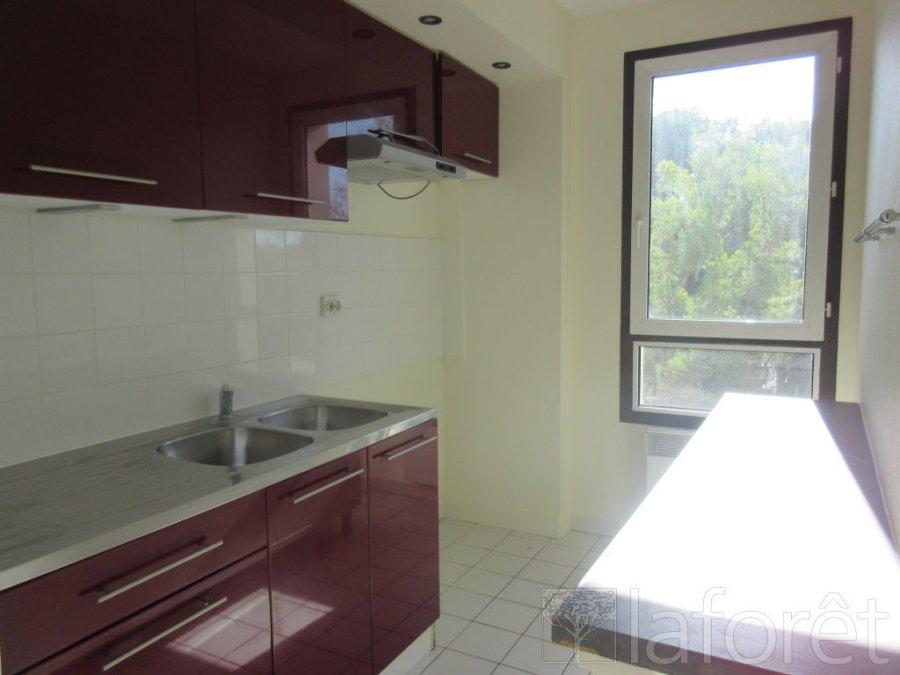 acheter appartement 3 pièces 63 m² laxou photo 1