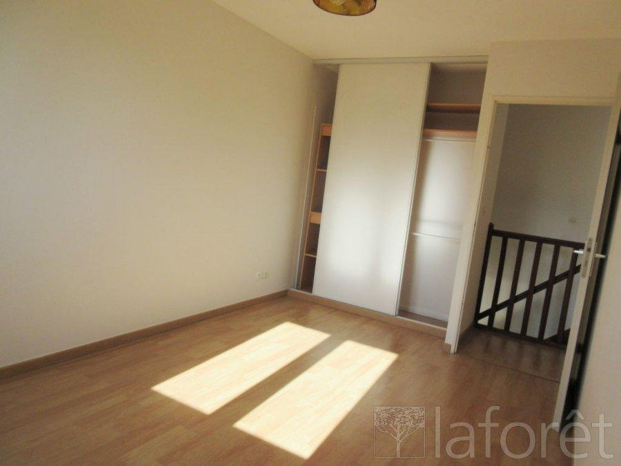 acheter appartement 3 pièces 63 m² laxou photo 4