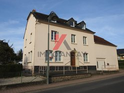 House for sale 5 bedrooms in Fouhren - Ref. 6631171